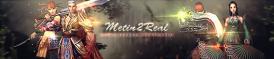 Metin2Real PvM-PvP 2015