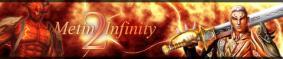 Metin2Infinity