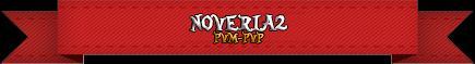 Noveria2 - Online