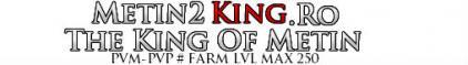 Metin2King.Ro The King Of Metin