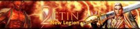 Metin2 New Legion