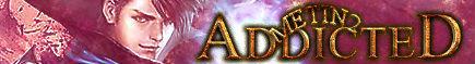 Metin2Addicted - Ceva unic !