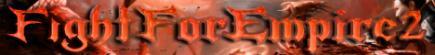 [255]FightForEmpire2 - PvP UltraFun